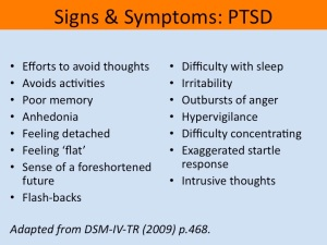 signs-and-symptoms-of-ptsd