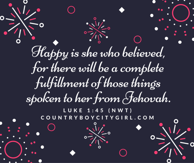 luke 1 45 wm Happy is she who believed