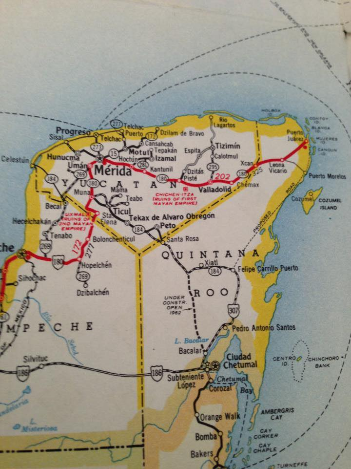 map-of-yucatan-pre-cancun