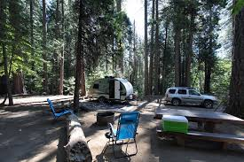 rpod boondocking