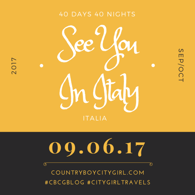 see you in italy.png