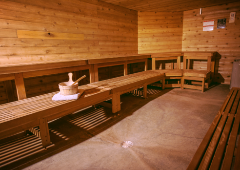 sleeping buffalo sauna.png