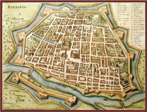 ferrara-medieval.jpg