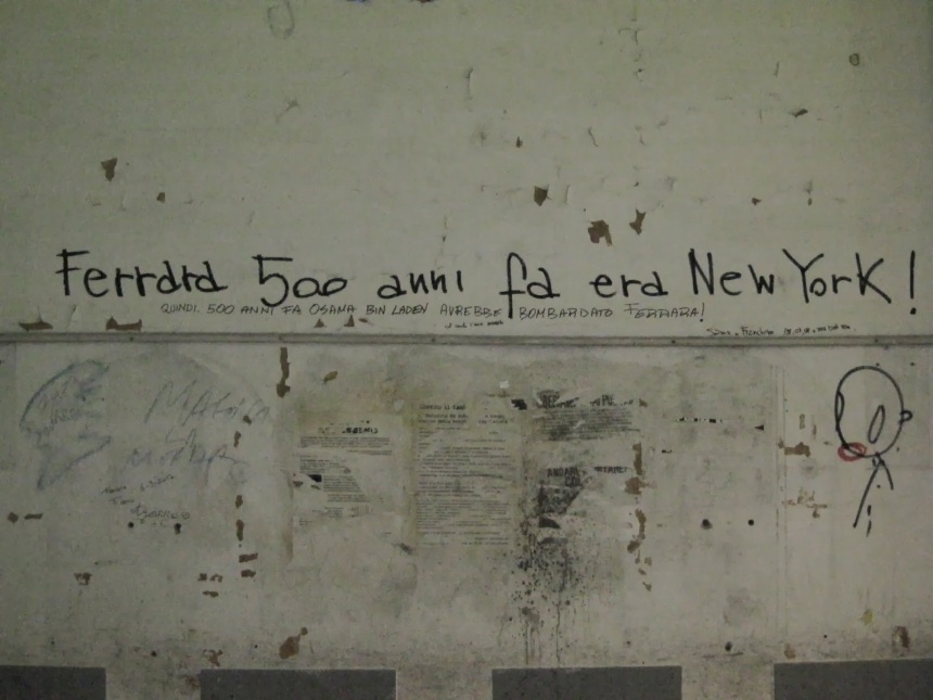ferrara was new york.jpg